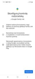 Screenshot_20210322-191251_Google Play services