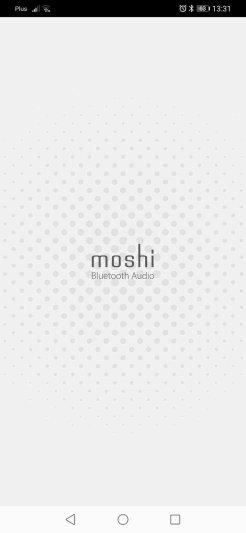 Moshi Bluetooth Audio (1)