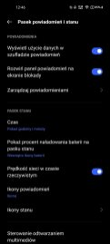 Screenshot_2021-04-08-12-46-31-00