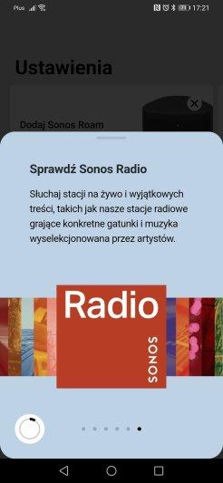 Sonos: wskazówki (6)