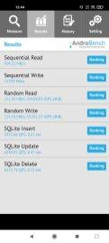 Screenshot_2021-05-14-12-44-51-320_com.andromeda.androbench2