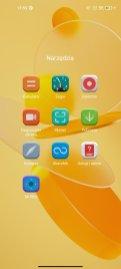 Screenshot_2021-05-14-17-55-55-907_com.miui.home