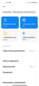 Screenshot_2021-05-14-17-57-12-478_com.android.settings
