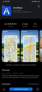Screenshot_20210514_133617_com.huawei.appmarket