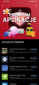 Screenshot_20210514_135453_com.huawei.appmarket