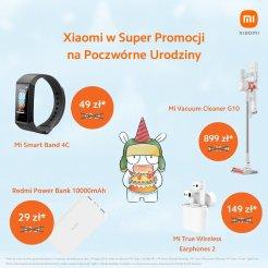 urodzinowa promocja Xiaomi (3)