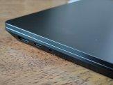 Surface Laptop 4 / fot. gsmManiaK.pl