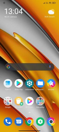 Screenshot_2021-06-01-13-04-02-936_com.mi.android.globallauncher