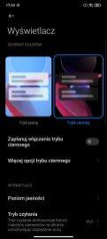 Screenshot_2021-06-01-17-23-52-465_com.android.settings