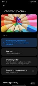 Screenshot_2021-06-01-17-24-02-914_com.android.settings