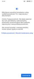 Screenshot_2021-06-05-00-09-33-434 (1)