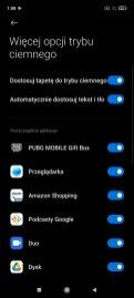 Screenshot_2021-06-27-01-08-33-124_com.android.settings