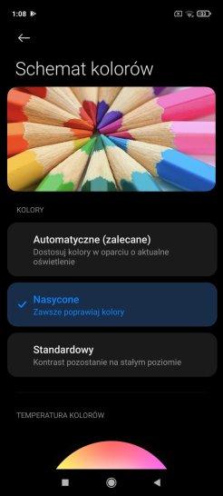 Screenshot_2021-06-27-01-08-46-258_com.android.settings