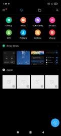 Screenshot_2021-06-27-01-09-46-427_com.mi.android.globalFileexplorer