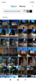 Screenshot_2021-06-29-00-03-05-775_com.miui.gallery