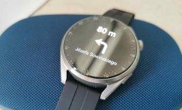 Huawei Watch 3 nawigacja (2)