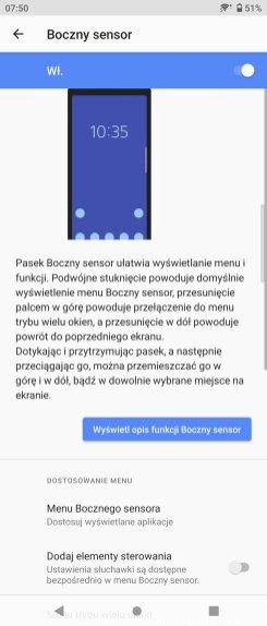 Screenshot_20210629-075033
