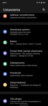 Screenshot_20210726_002731