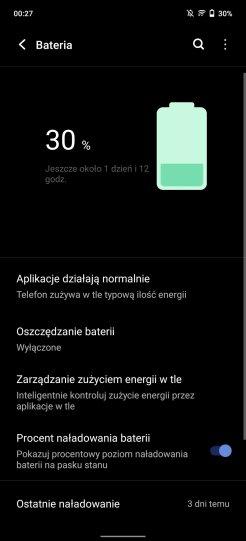Screenshot_20210726_002748