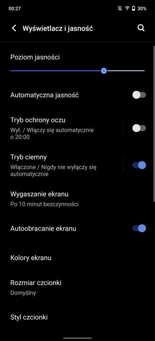 Screenshot_20210726_002758