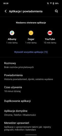 Screenshot_20210726_002816