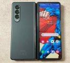 Premiera Galaxy Unpacked 2021 - Samsung Galaxy Z (38)