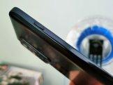 Motorola edge 20 Pro / fot. gsmManiaK.pl