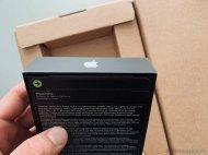iPhone 13 Pro / fot. gsmManiaK.pl