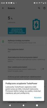Screenshot_20210917-224016