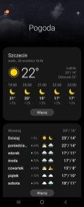 Screenshot_20210926-184625_Weather