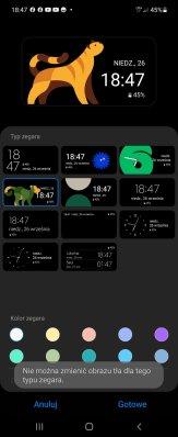 Screenshot_20210926-184708_AlwaysOnDisplay