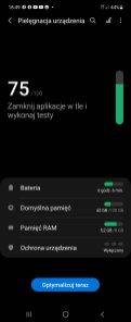 Screenshot_20210926-184917_Device care