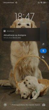 Screenshot_2021-09-26-18-47-36-561_lockscreen