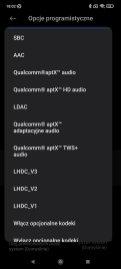 Screenshot_2021-10-03-18-02-06-093_com.android.settings