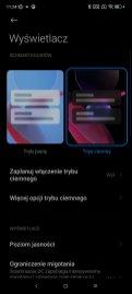 Screenshot_2021-10-06-11-24-17-758_com.android.settings