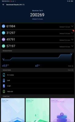 Screenshot_20211013-105358