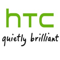 HTC is still losing money but at a slower rate than in previous quarters