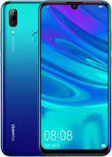 Reparatie Huawei P Smart 2019
