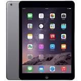 iPad air 1 reparatie