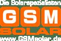 logo-gsm-solar-o-w