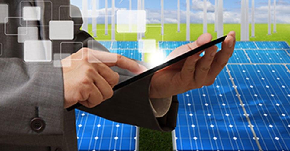 Photovoltaik Rechner - Förderung