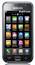 Teléfono móvil favorito Samsung sgh i9000 galaxy s