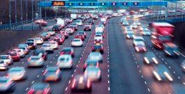 Methods and tips for better traffic management