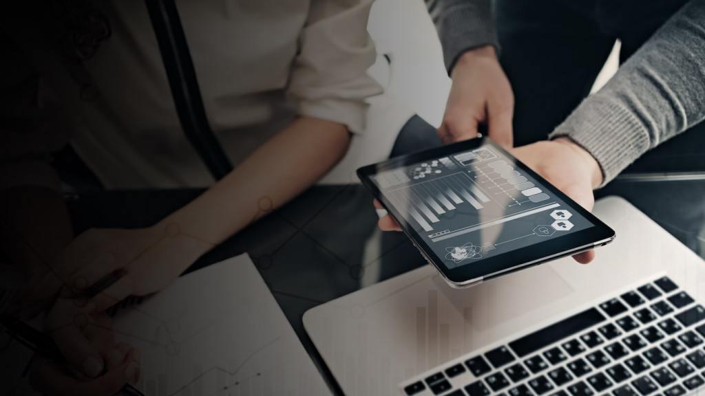 Piattaforma Web per team engagement e incremento delle vendite
