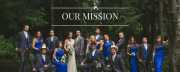 GSquared Weddings Photography Mission Statement