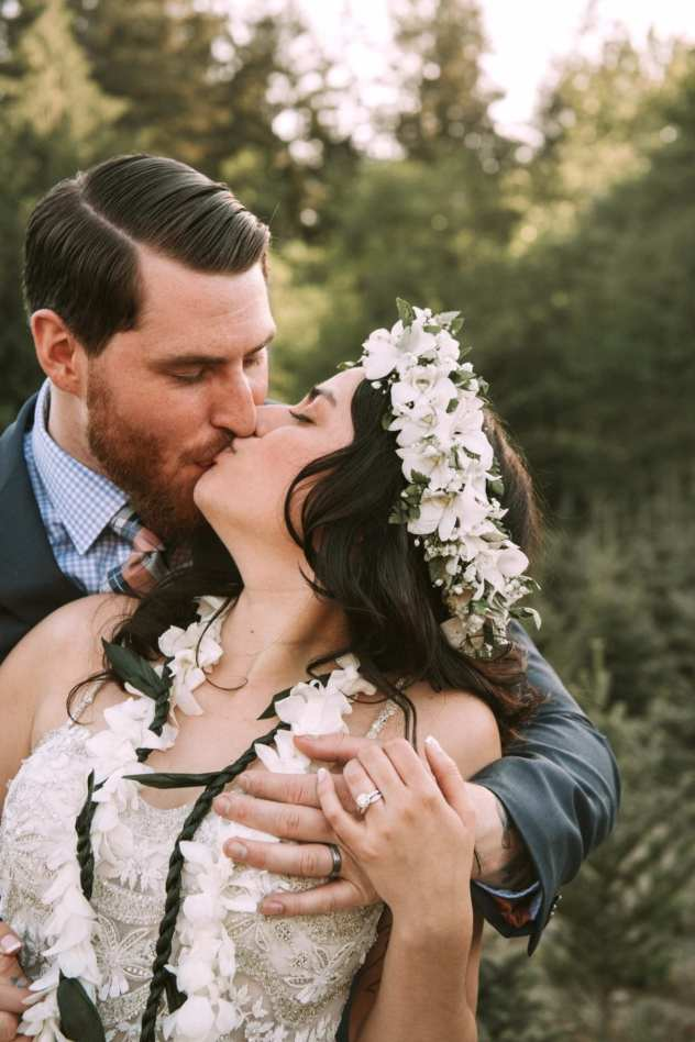 GW1 4017 3 Seattle and Snohomish Wedding and Engagement Photography by GSquared Weddings Photography