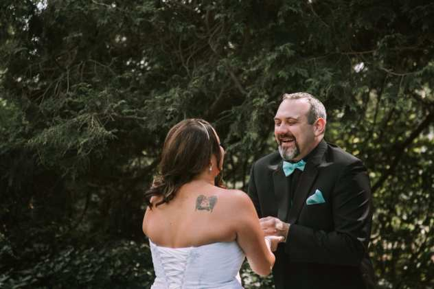 GW1 6421 Seattle and Snohomish Wedding and Engagement Photography by GSquared Weddings Photography