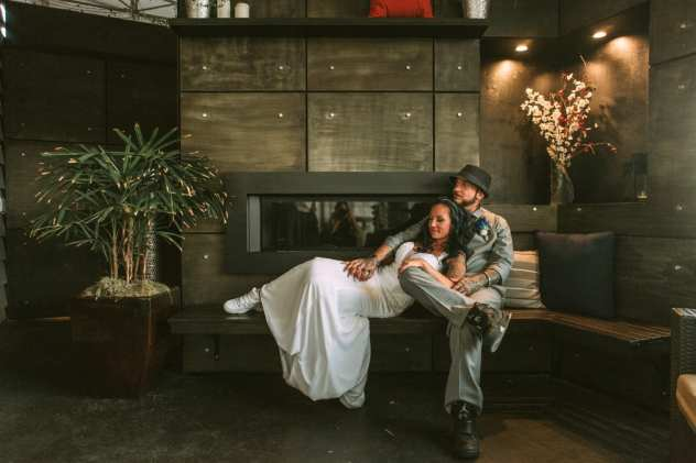 GW1 8298 Seattle and Snohomish Wedding and Engagement Photography by GSquared Weddings Photography
