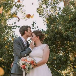 GW1 9622 1 Seattle and Snohomish Wedding and Engagement Photography by GSquared Weddings Photography