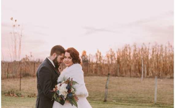 seattleweddingphotographer 0163 by GSquared Weddings Photography